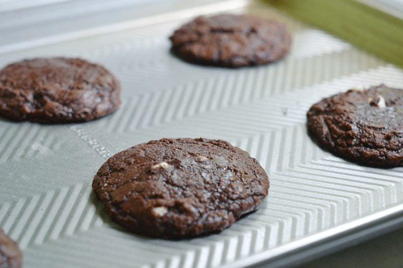 tastefully-simple-chocolate-cookies
