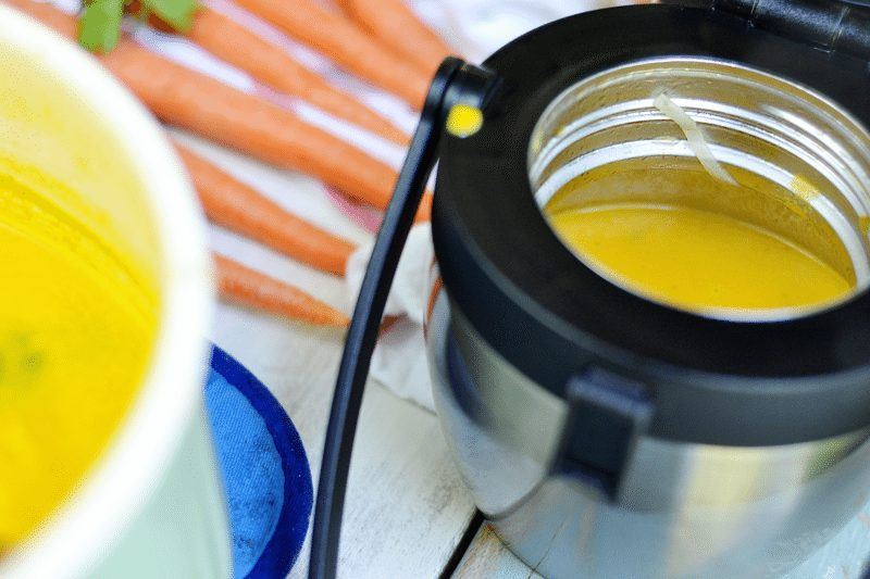 thermos-carrot-ginger-soup