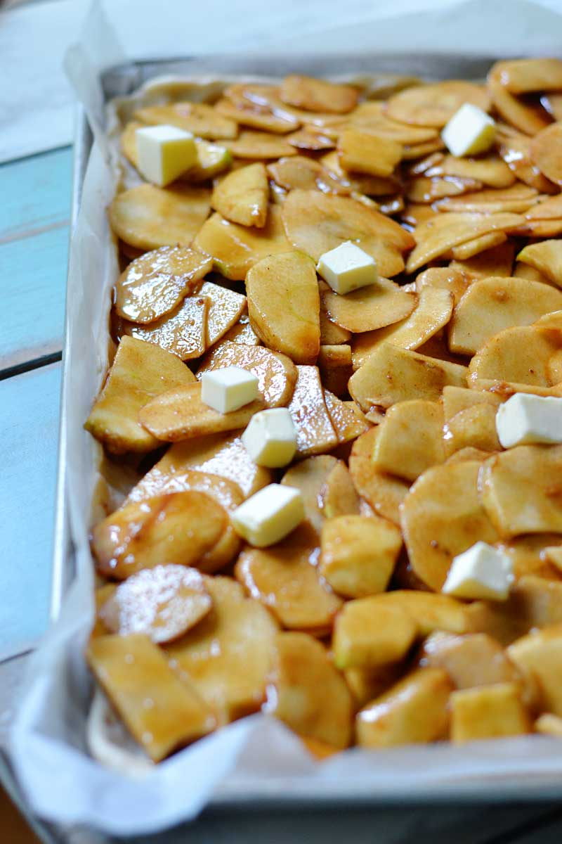 apple-pie-bars-step3