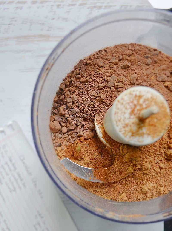 chocolate-chai-mix-step1