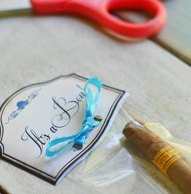 cigar-baby-shower-favors-tutorial