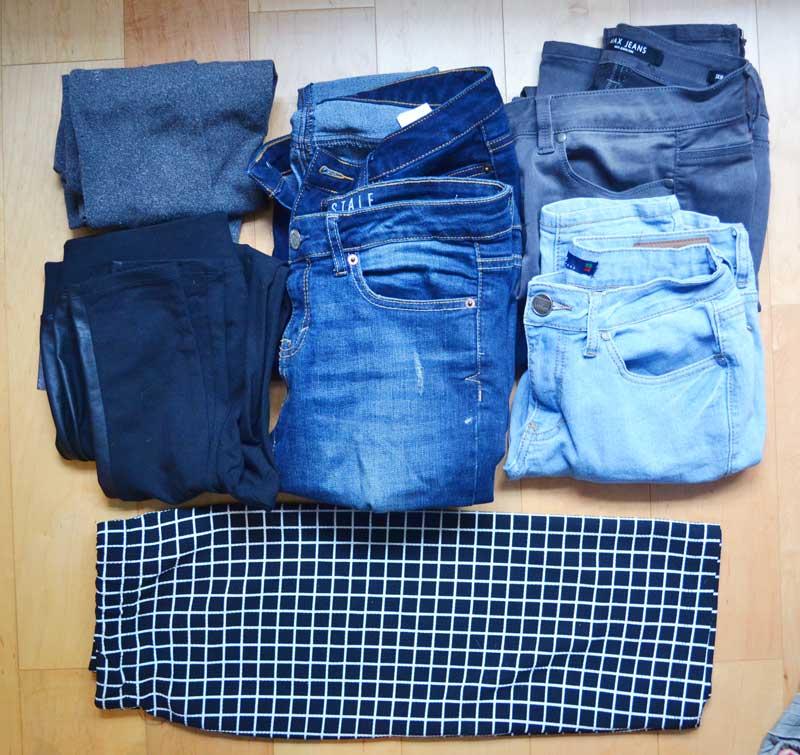 fall-capsule-wardrobe-bottoms