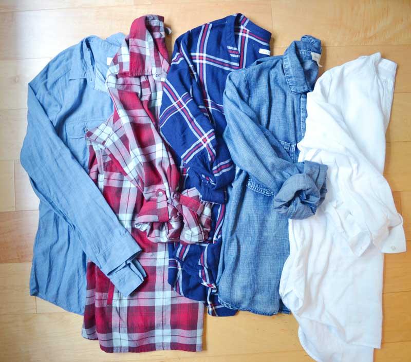 fall-capsule-wardrobe-long-sleeve