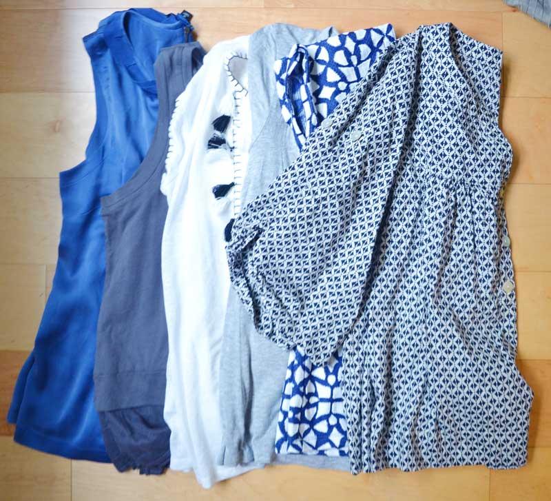 fall-capsule-wardrobe-tops