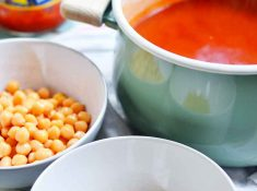 easy-minestrone-recipe