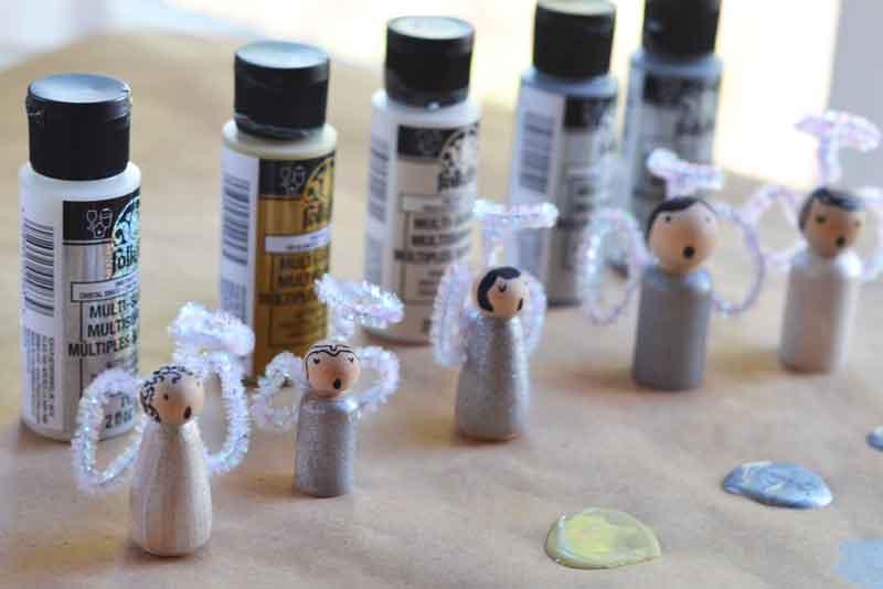 angel-ornaments-step3
