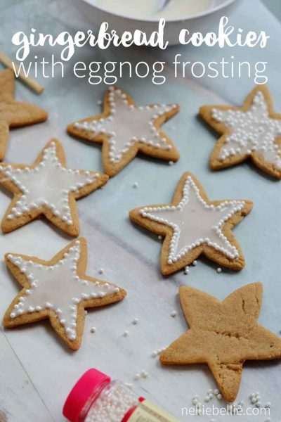 gingerbread-cookies-with-eggnog-frosting-400x600.jpg