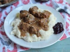 swedish-meatballs-2