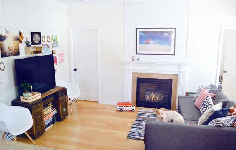 living-room-tour1