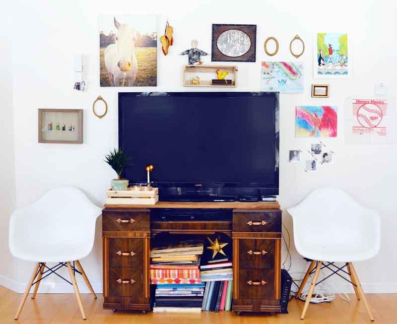 living-room-tour5