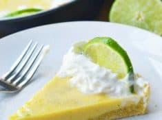 key-lime-pie-square
