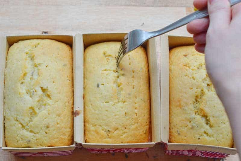 lavender-lemon-quick-bread