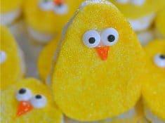 marshmallow-chicks-square