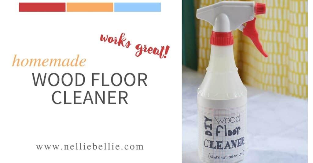 Wood Floor Cleaner Wood Floor Cleaner L With Wood Floor