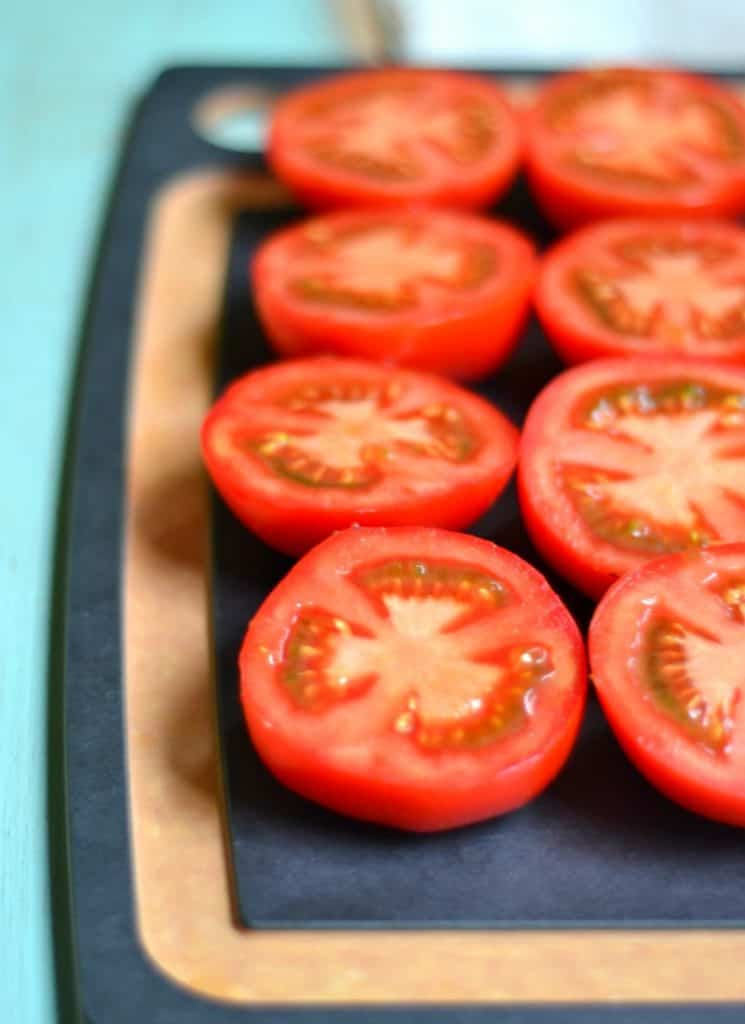 mozzarella roasted tomatotes1
