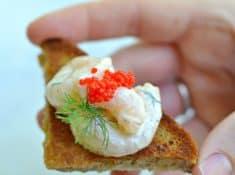 toast skagen recipe9