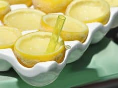 lemon-drops featured