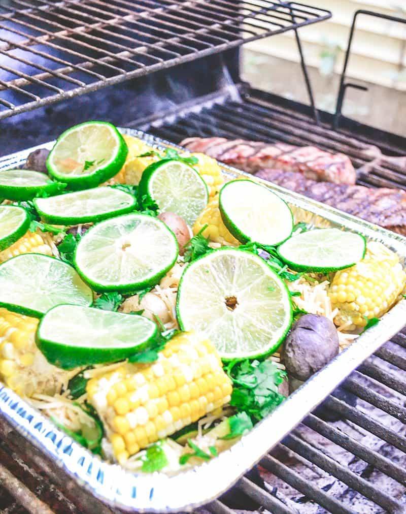 grilled veggie2