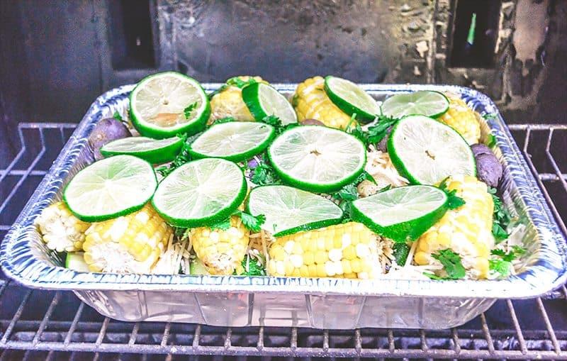 grilled veggie3