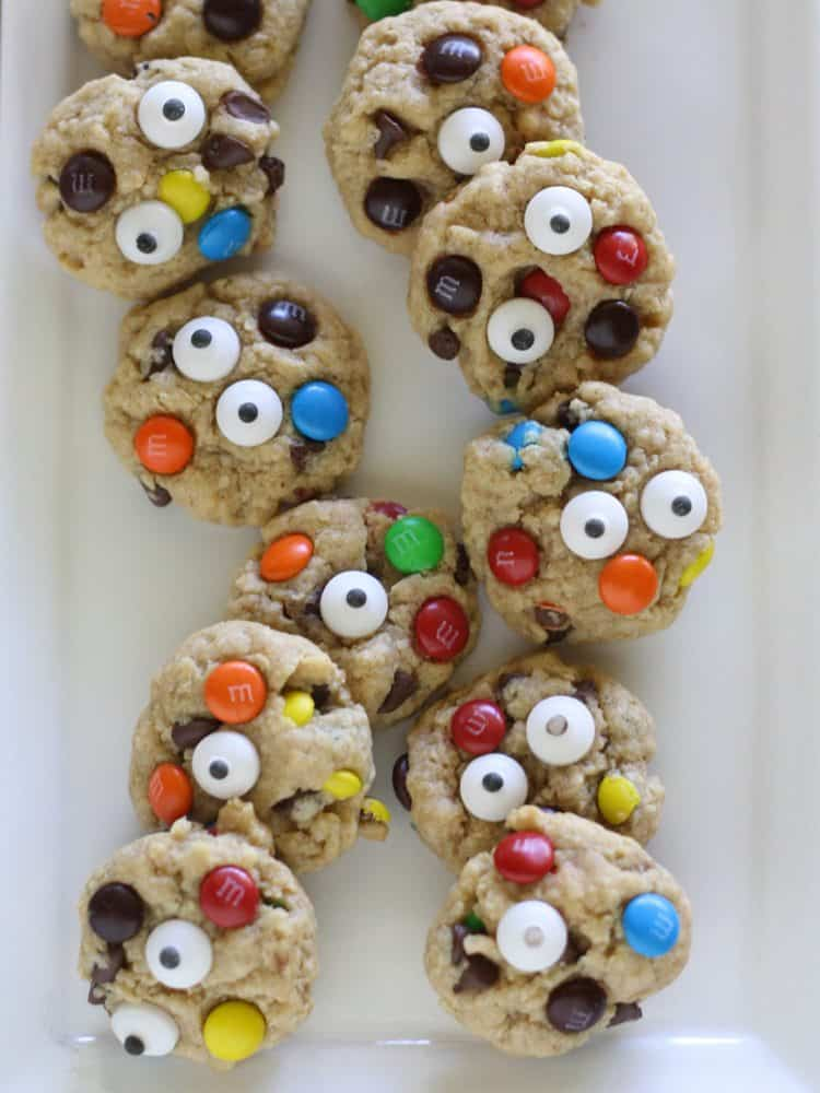 mini-monster-cookies-1