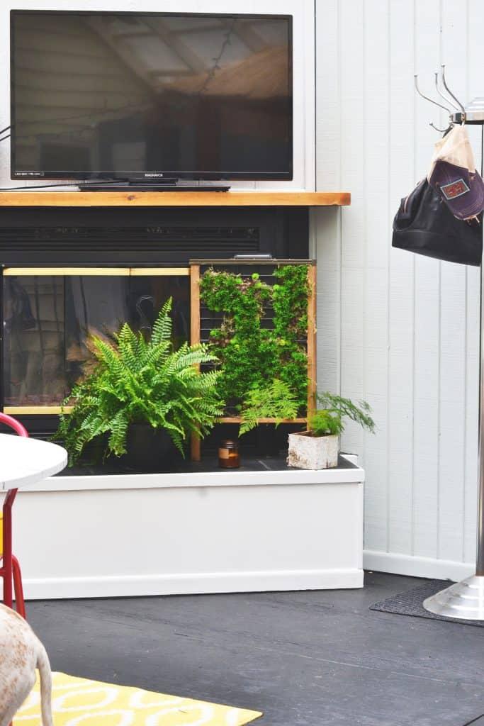 succulent-planter-4-800