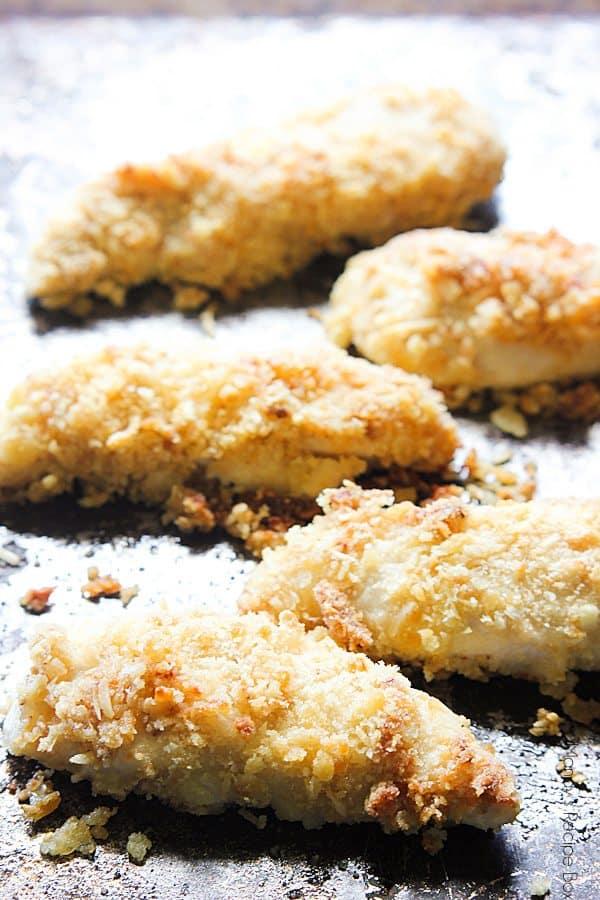 baked-parmesan-chicken-tenders-2b