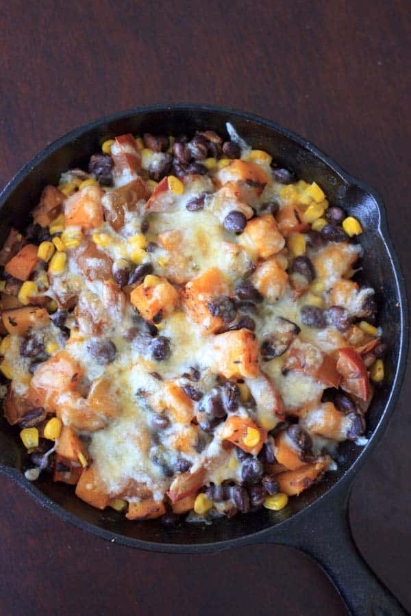 butternut-squash-and-veggie-bake-with-tortilla-chips-1-2