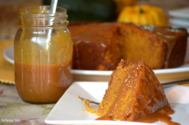 crock-pot-pumkin-cake
