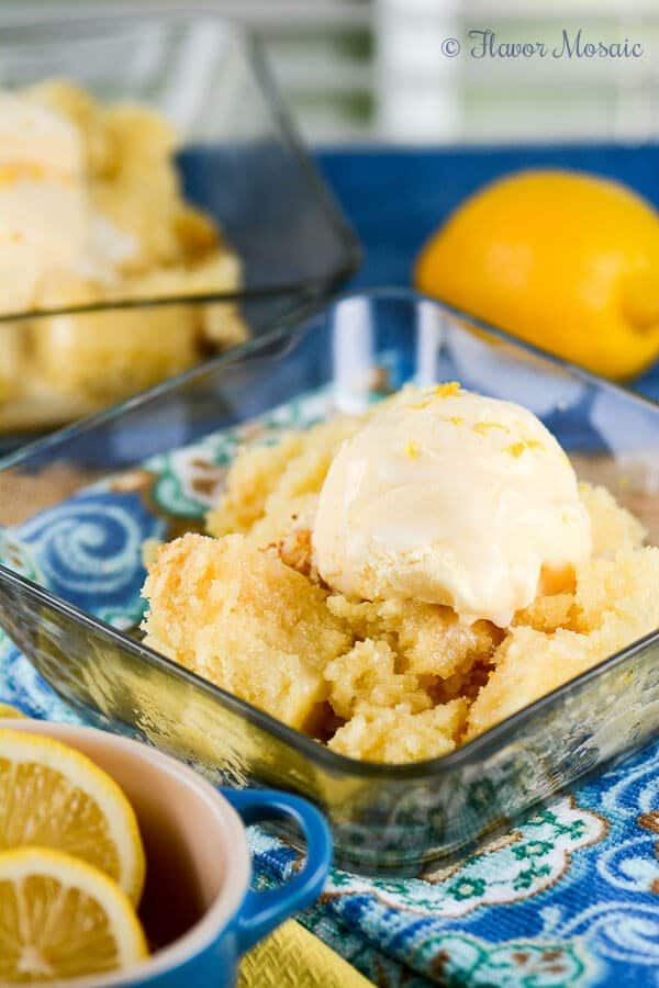 lemon-spoon-cake