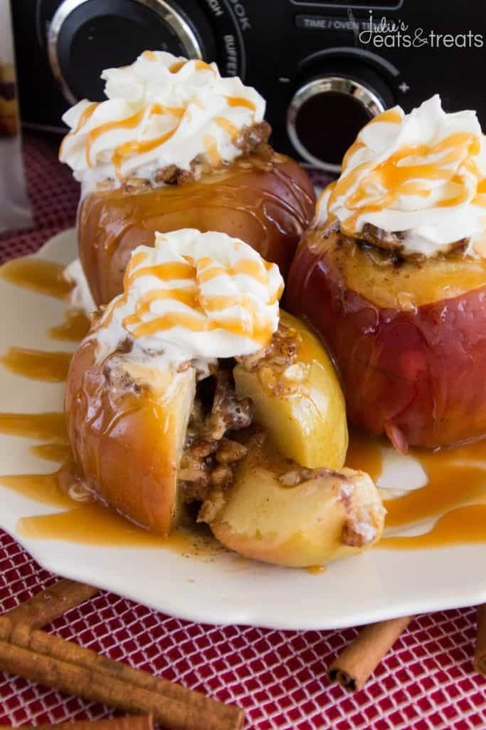 light-crock-pot-baked-apples-main-watermark