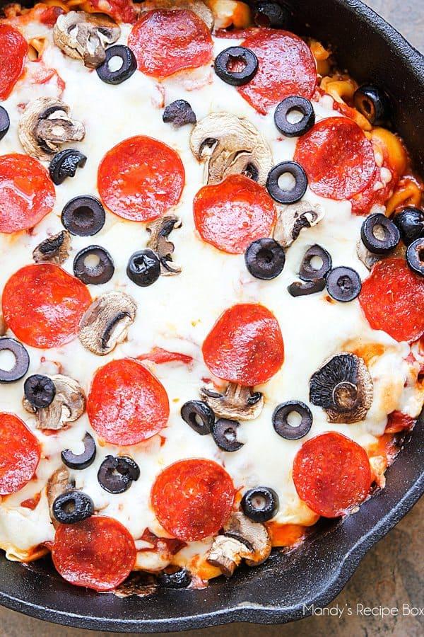 pizza-tortellini-bake-b