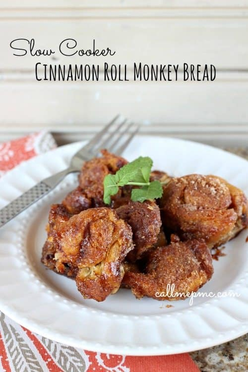 slowcooker-cinnamon-roll-monkey-bread