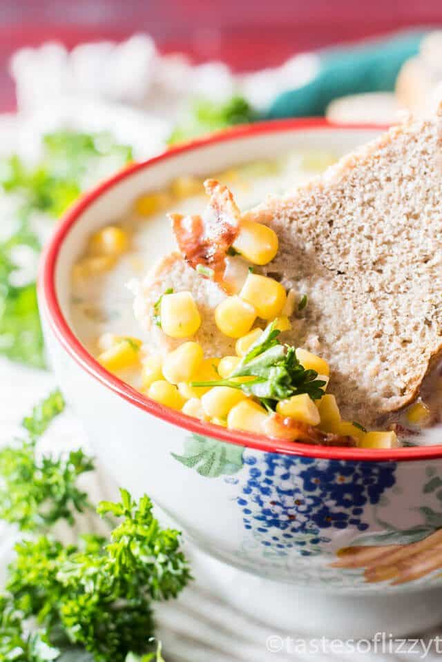 cream-of-corn-soup-recipe-4