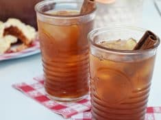 lipton-iced-tea3-800