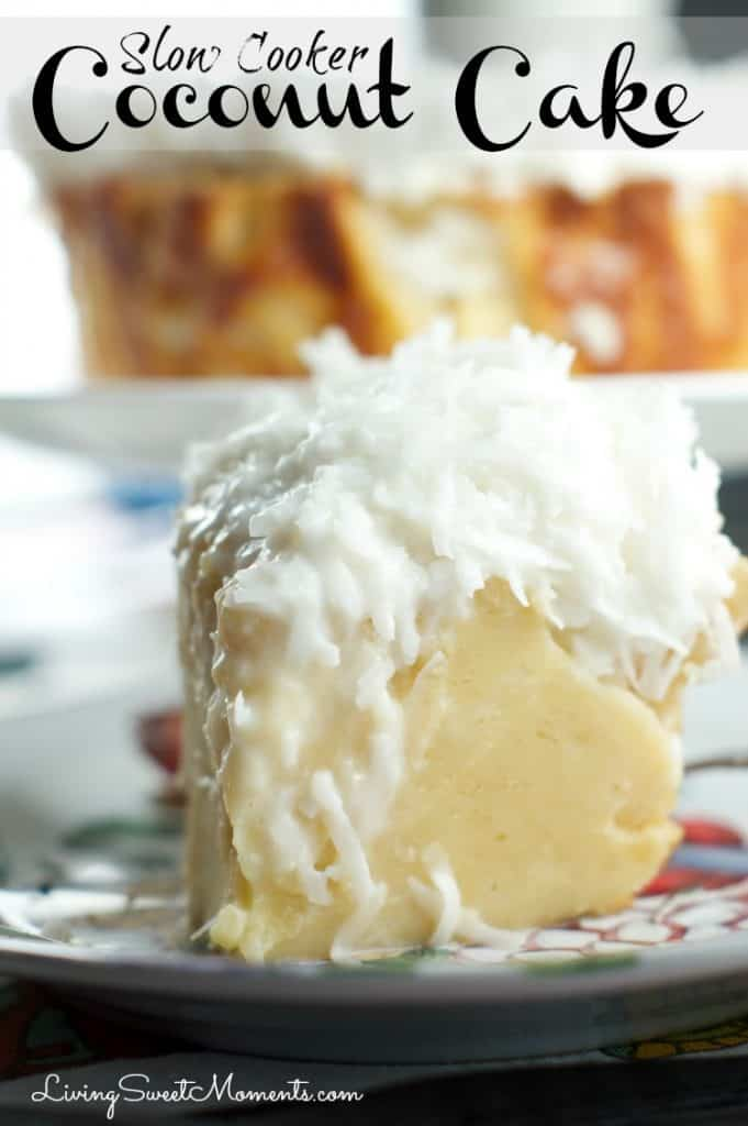 new-slow-cooker-coconut-cake-recipe-cover