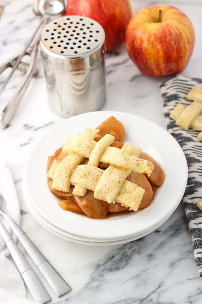 slow-cooker-apple-pie-3