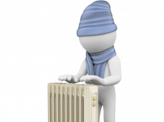 10-simple-ways-to-stay-warm-1