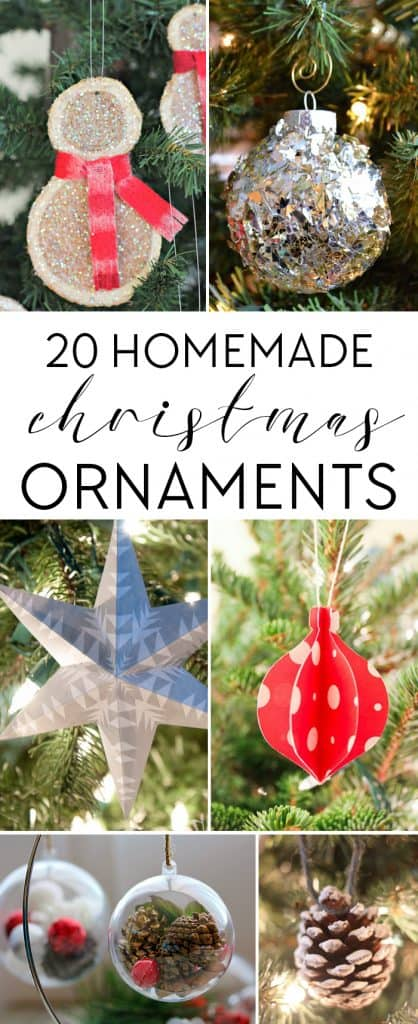 20 DIY Christmas Ornaments | NellieBellie Homemade Ornament Designs on homemade jewelry designs, homemade apron designs, homemade ring designs, homemade coaster designs, homemade house designs, homemade corbel designs, homemade magnet designs, homemade decoration designs, homemade purse designs, homemade flag designs, homemade shirt designs, homemade wreath designs, homemade dress designs, homemade clothing designs, homemade stocking designs, homemade card designs, homemade book designs, homemade paint designs, homemade poster designs, homemade halloween designs,