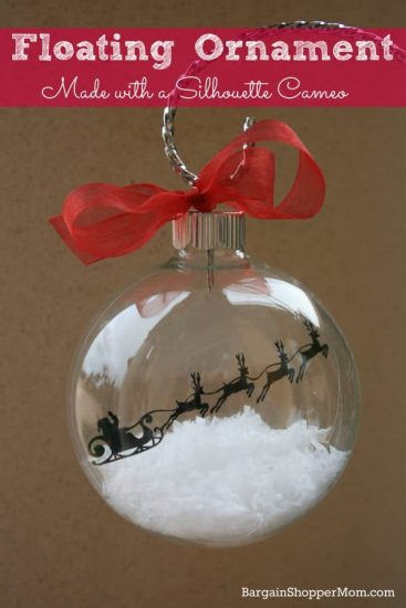 floating-ornament-made-with-a-silhouette-cameo