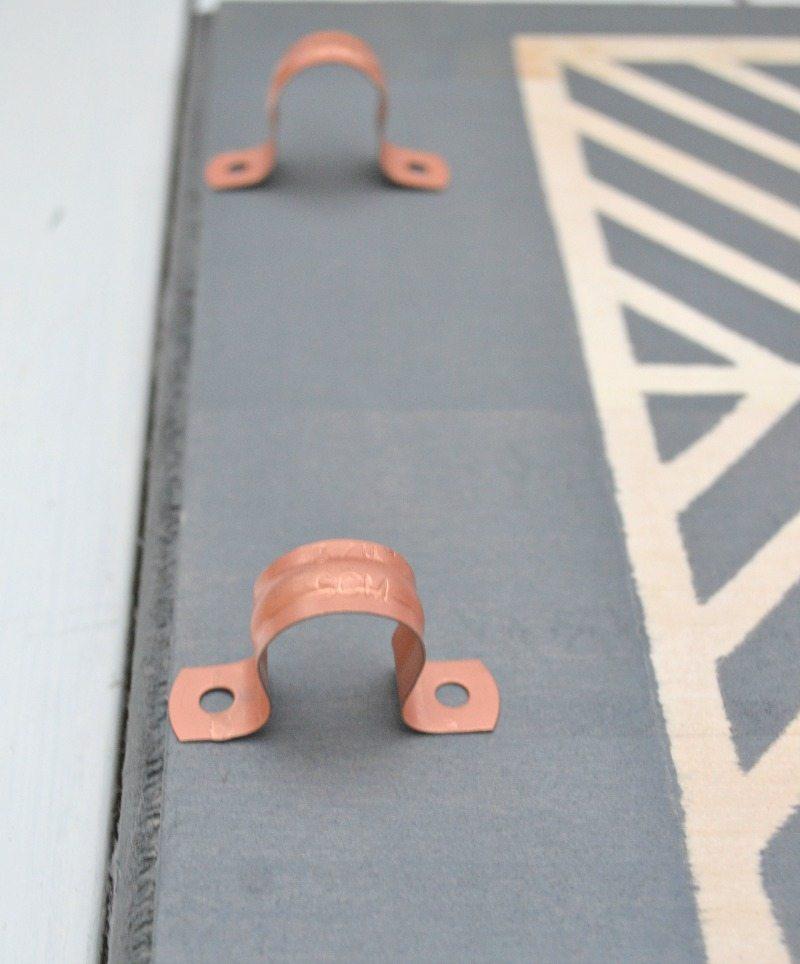 tray-step-4