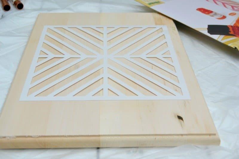 tray-step1