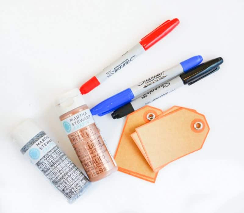 thumbprint-tags-supplies-resized-730x637