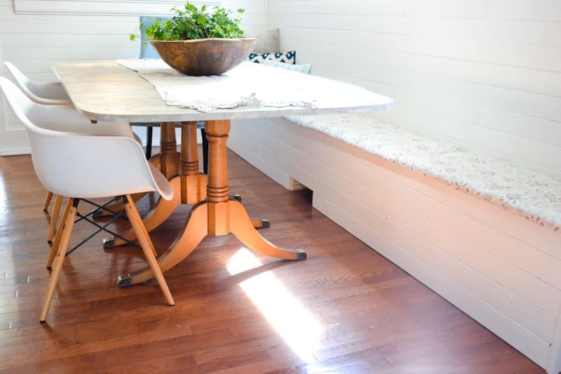It Took A Bit Of Time And Looking To Come Across Dining Room Table That Did What We Asked Wanted Expand In Multiple Ways This One