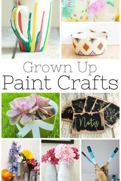 Today I have 25 different home decor items you can make for little cash. In some cases, pretty much free. Creative and simple ideas!