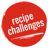 recipe challenges (1)