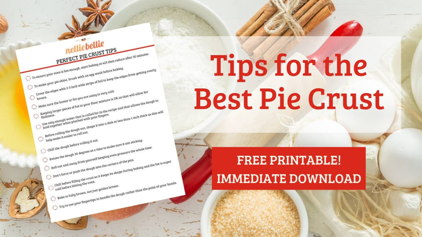 https://www.nelliebellie.com/download/pie-crust-tips/