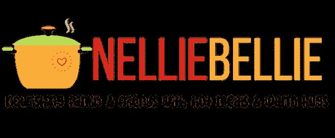 NellieBellie logo